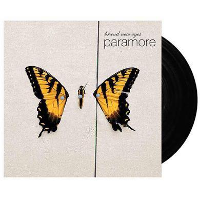 "Paramore Brand New Eyes (12"" Vinyl)"