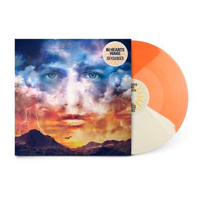"""In Hearts Wake Skydancer 12"""" Vinyl (Sunrise)"""