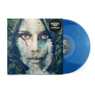 """In Hearts Wake Earthwalker 12"""" Vinyl (Billabong)"""
