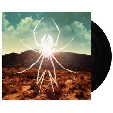 "My Chemical Romance Danger Days (12"" Vinyl)"