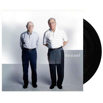 "Twenty One Pilots Vessel (12"" Vinyl)"