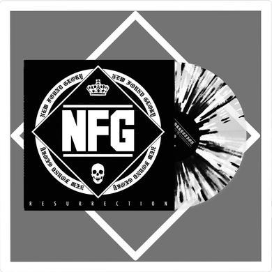 New Found Glory Resurrection - Bundle #2
