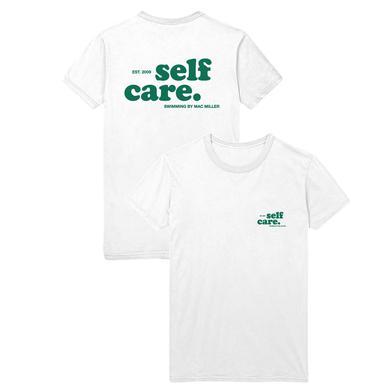 Mac Miller SELF CARE TEE