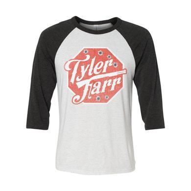 Tyler Farr Long Sleeve Raglan