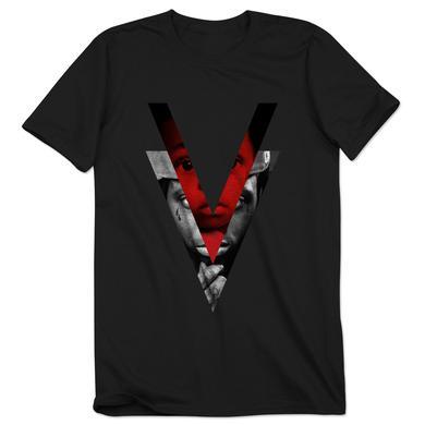 Lil Wayne Tha Carter V T-Shirt