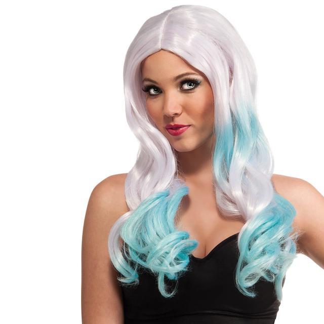 Lady Gaga VMA 2010 Wig