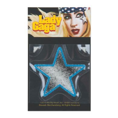 Lady Gaga Body Beadz