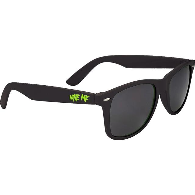 Escape The Fate Hate Me Sunglasses