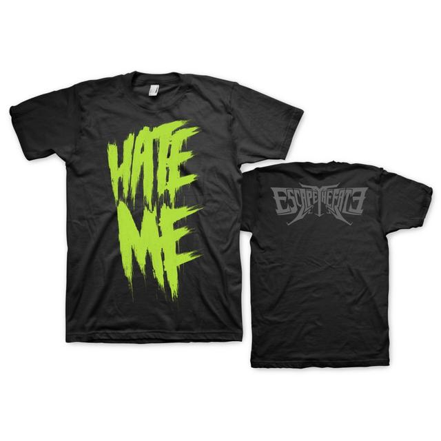 Escape The Fate Hate Me T-Shirt
