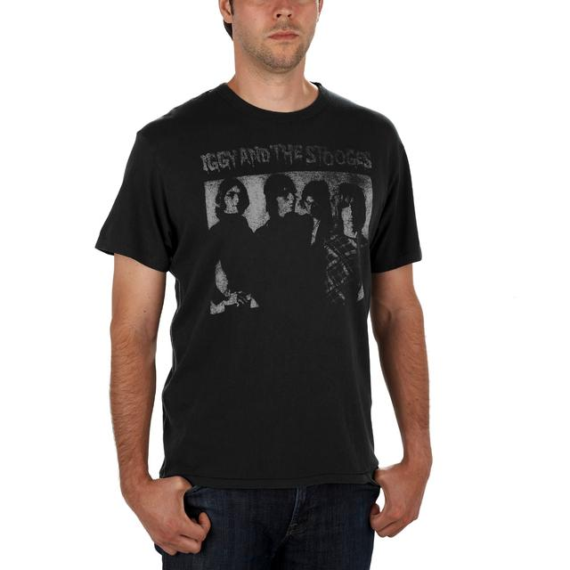 The Stooges merch