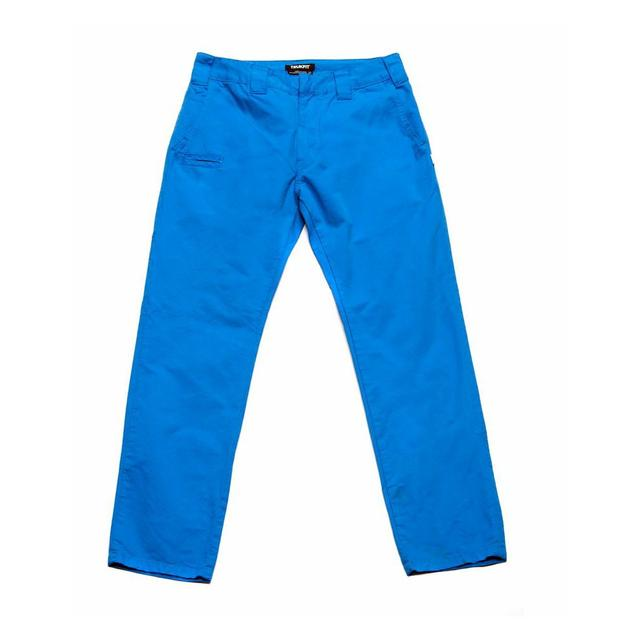 Trukfit Twill Trouser  Pants