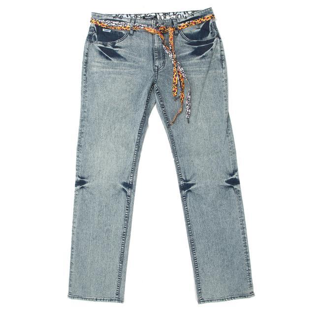 Trukfit Denim Jeans