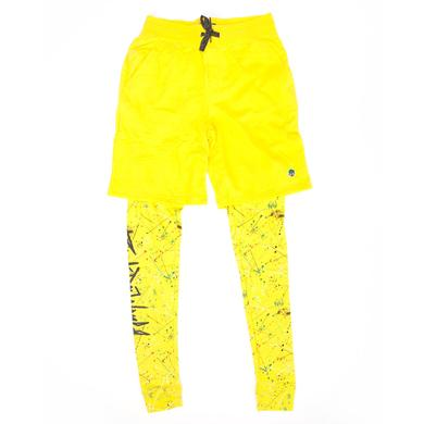 Trukfit Splatter Sweatpants