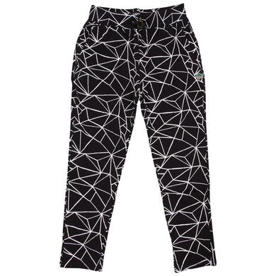 Trukfit Geo Splatter Sweatpants