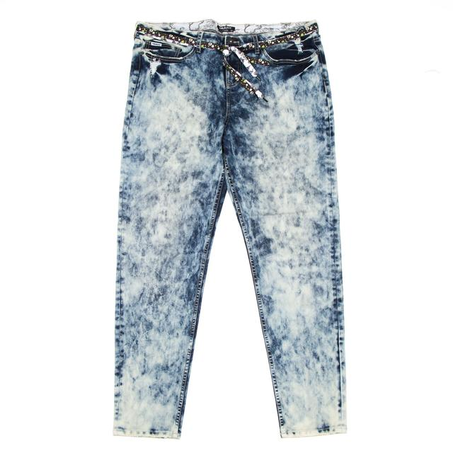 Trukfit Jr. Premium Denim Jeans