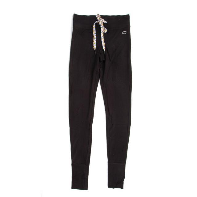 Trukfit SKINNY LEG Sweatpants