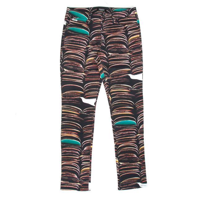 Trukfit Rack 'Em Up Pants