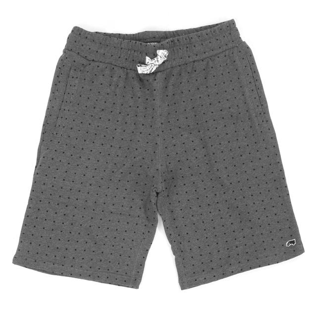 Trukfit Square Shorts