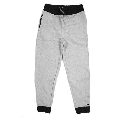 Trukfit Active Sweatpants