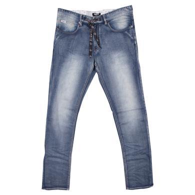 Trukfit Kinit Indigo Jeans
