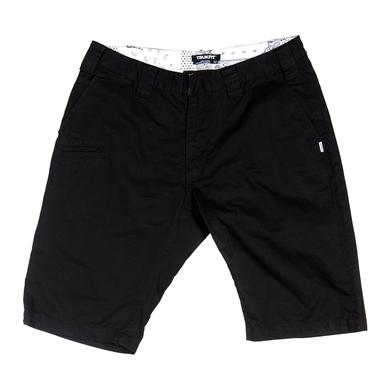 Trukfit Trouser Shorts