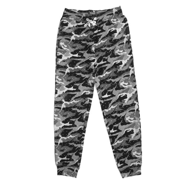 Trukfit Winners Are Born Sweatpants