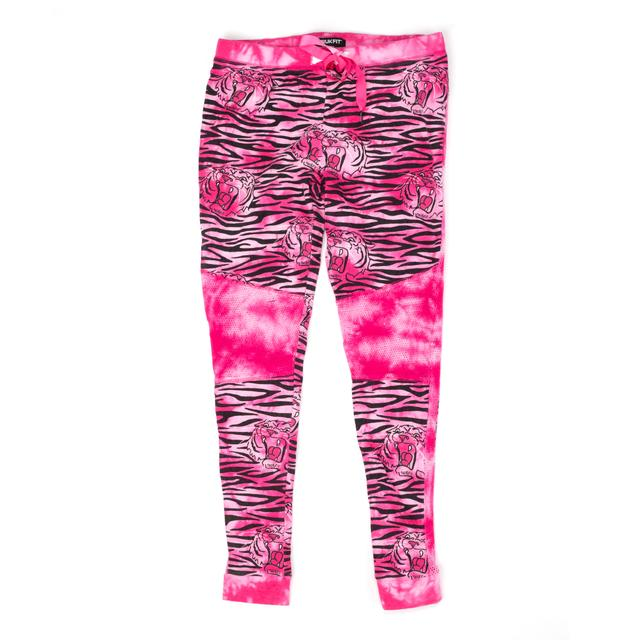 Trukfit KILLAH KAT Jr. Legging