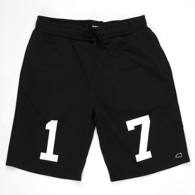 Trukfit Gnarly Basketball Shorts