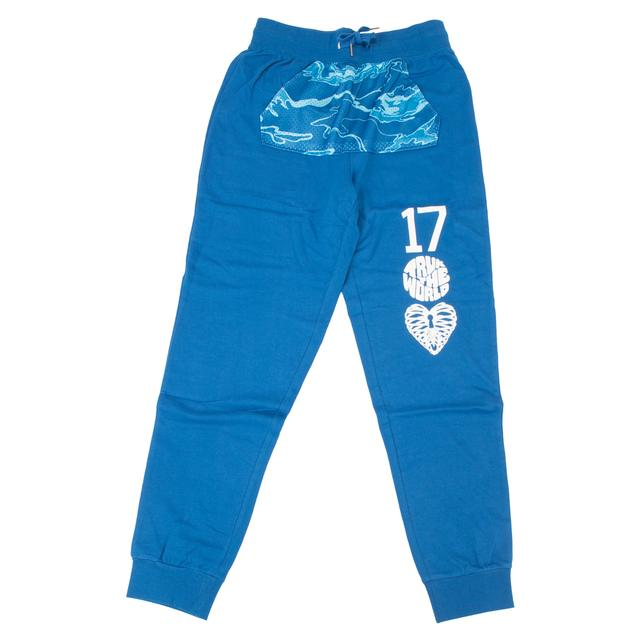 Trukfit Wavy Splash Sweat Pant