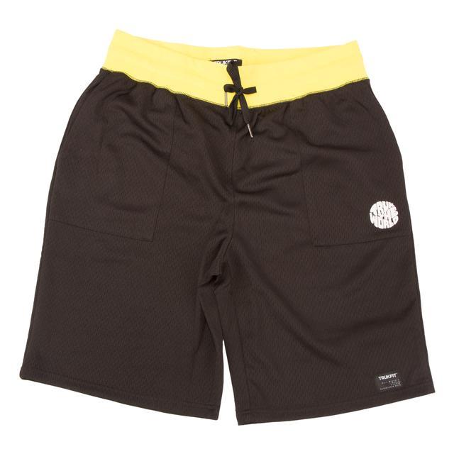 Trukfit Slap Shot Shorts
