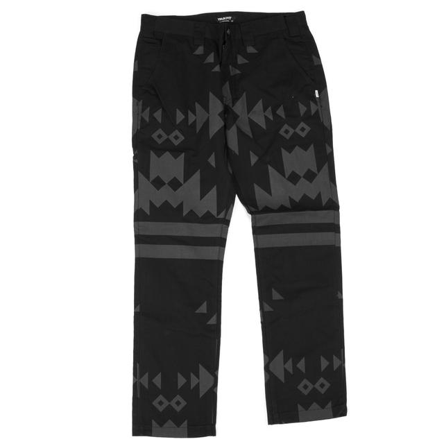 Trukfit Pioneer Trouser Pants