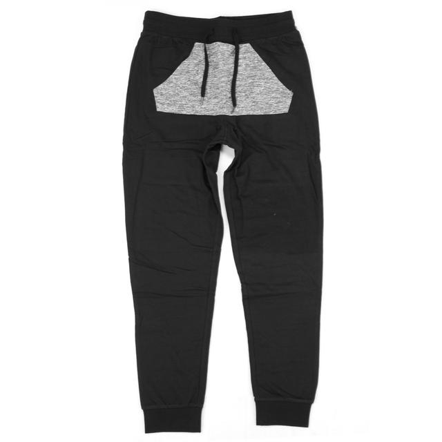 Trukfit Pouch Sweatpants