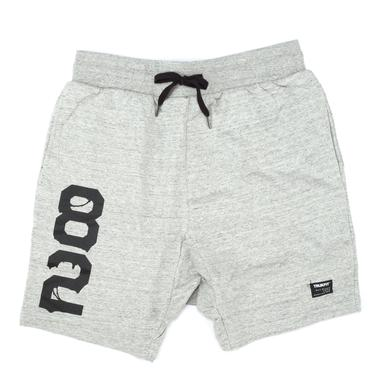 Trukfit Draped Shorts