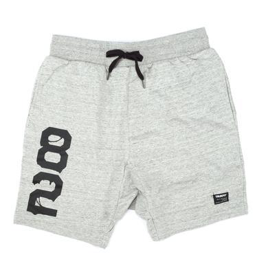 Trukfit Draped Shorts