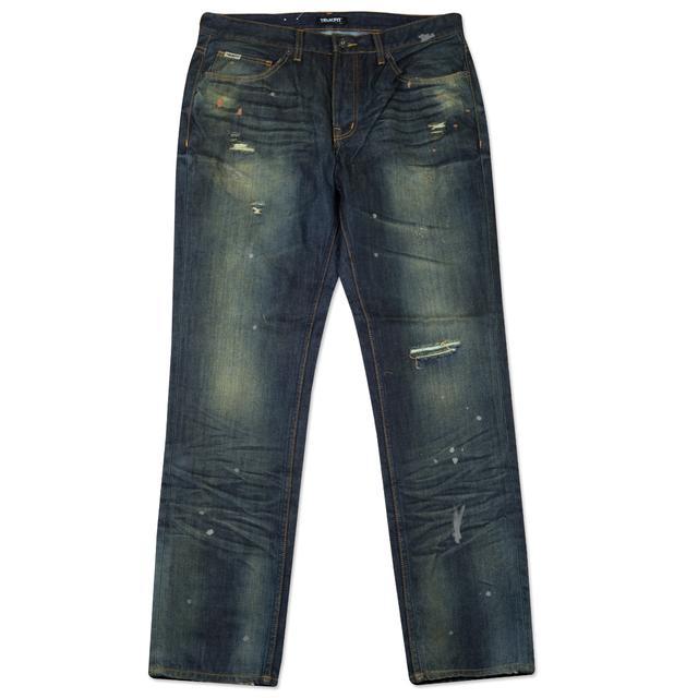 Trukfit Premium Denim Jean