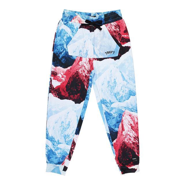 Trukfit Sloped Pants