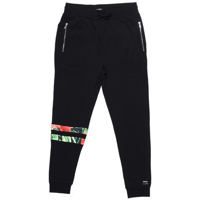 Trukfit Drop Crotch Sweatpants