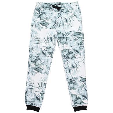 Trukfit Floral Jogger Pants