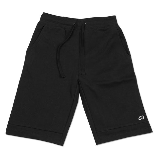 Trukfit Shorts