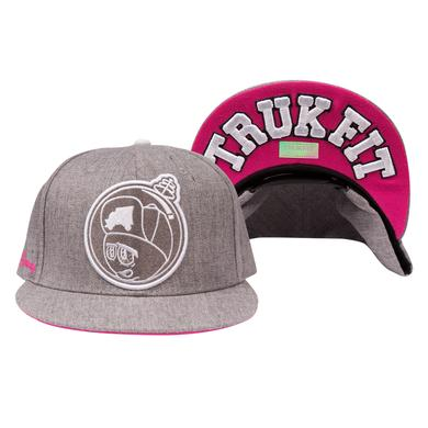 Trukfit Feelin Spacey Hat