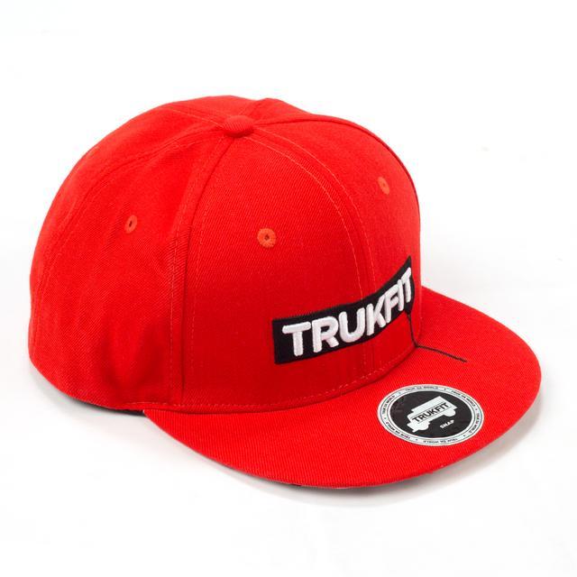 Trukfit Original Hat