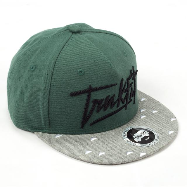 Trukfit Trifecta Hat