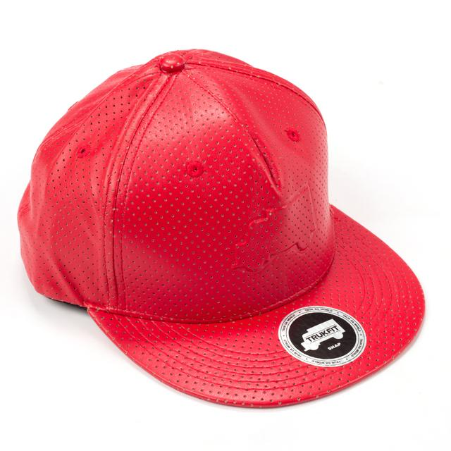 Trukfit Premium Hat