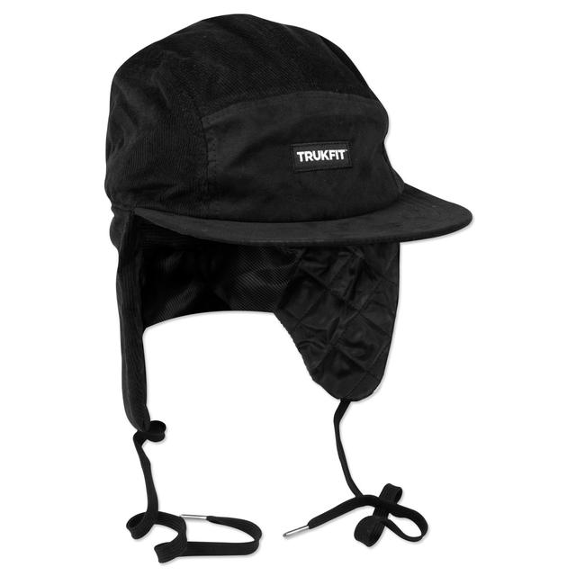 Trukfit Survive Hat