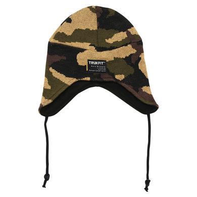 Trukfit Reverse Chin Hat