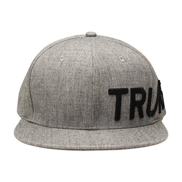 Trukfit Cam Hat