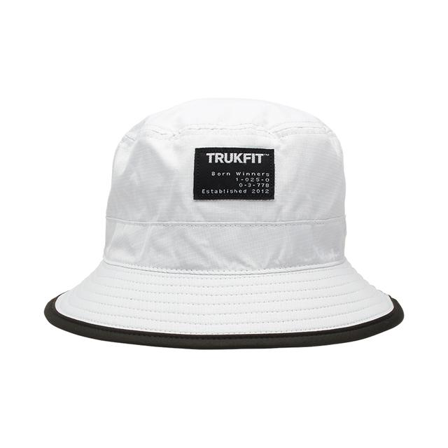 Trukfit All Day Bucket Hat