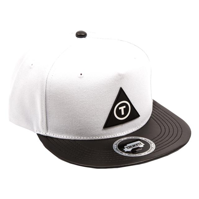 Trukfit You Dont' Know Hat