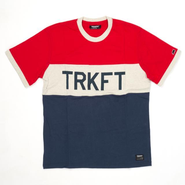 Trukfit TRKFT Jersey