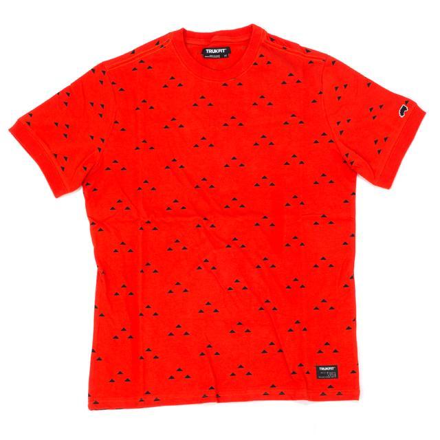 Trukfit Trifecta T-Shirt